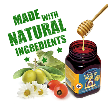 ingredients-allnatural